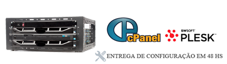 servidor_prata