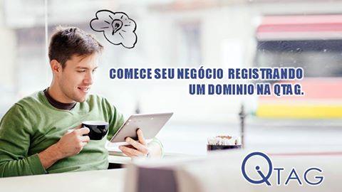 (c) Qtag.com.br