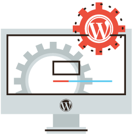 instalacaowordpress