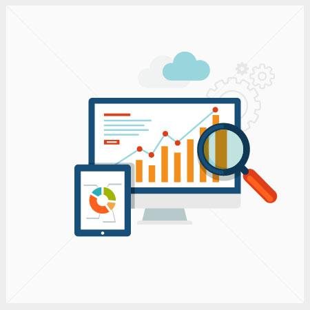 otimizaragora - Otimização de sites