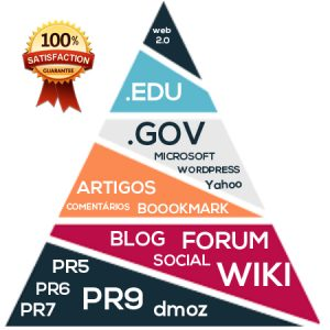 piramide 300x300 - loja