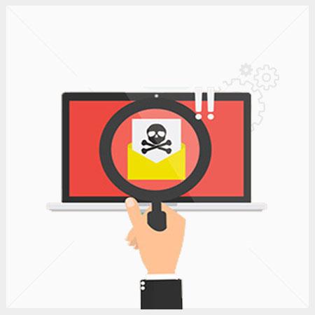 remove phishing 1 - Remove phishing Wordpress