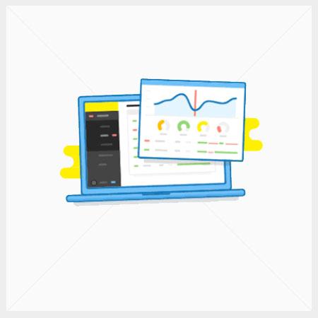 sitespeed - Otimizar velocidade do site