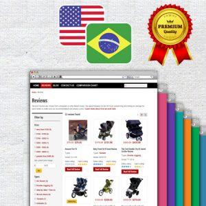 traducao templates 300x300 - Otimizar velocidade do site