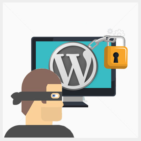 wordpress-seguro