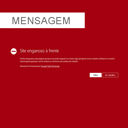 mensagem_site_enganoso