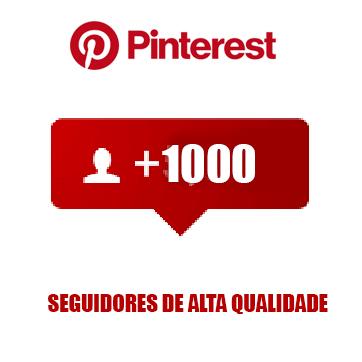 pinterest_seguidores